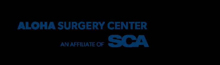 Aloha Surgery Center